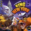 King of New York (Special Offer)